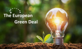 European Green Deal, last chance for the planet and the EU?